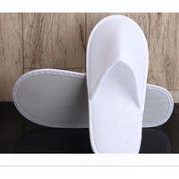 Non-woven Pedicure Slippers. thumbnail image