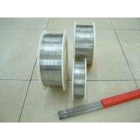 Stainless Steel Welding Wire, AWS ER316L-16 thumbnail image