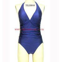 2015 new sexy bikini ,hot sellin swimwear for woman