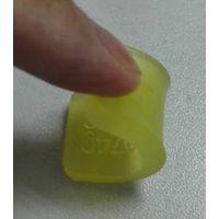 3D Printing,Rapid Forming flexible plastics