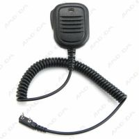 Micro Speaker Special for Army,Construction