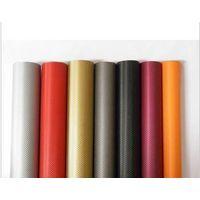 Carbon Fiber Membrane