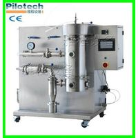 small fruit juice drying machine