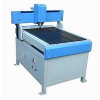 CNC ROuter advertisement machines