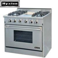 cooking range thumbnail image