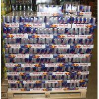 Buy Redbull Energy Drink 250ml online
