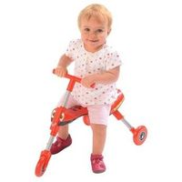 children tricycle bicycle thumbnail image