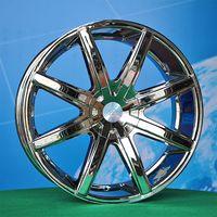 18inch 5x130vesteon chrome car alloy wheels 22inch 5x115 pcd car rims 17inch 5x150