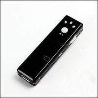 gum camera