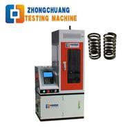 Compression Spring Fatigue Testing Machine(3000N Digital Tester) Price