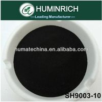 Water Soluble Super Potassium Humate  Powder
