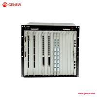 Genew Transmission Network SDH+WDM OTN Optical Transport Network GTN6600-10 thumbnail image