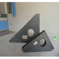 granite tri-square