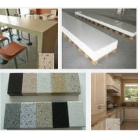 We want to buy and sell Acrylic Solid Surface Material thumbnail image