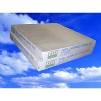 Laminated PVC Gypsum Ceiling Board