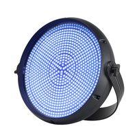 LED Par Light ,921PCS LED Dream Par Can (PHN009) thumbnail image