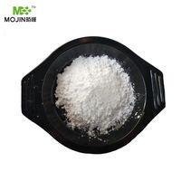 Factory Price 99.5% azobisisobutyronitrile ( AIBN ) cas 78-67-1 azodiisobutyronitrile thumbnail image
