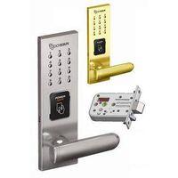 Digital Door lock DOORSSUN thumbnail image