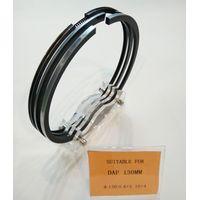 DAF Piston Ring Diameter 130mm thumbnail image