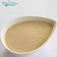 Hot Sell 80% Animal Source Amino Acid Granule fertilizer For Crops