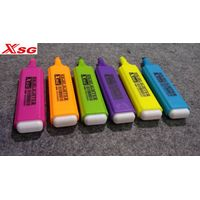highlighter  X-908