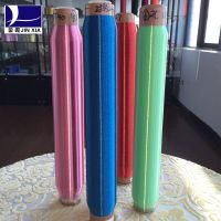 polyester dope dyed FDY monofilament yarn