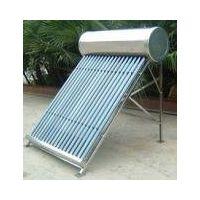 150L Solar Heating System (JLF-HP))