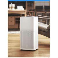 Romanee Air purifier Pro home bedroom indoor office intelligent oxygen bar to remove formaldehyde ha