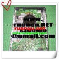 EME219PA  Floppy Disk Drive