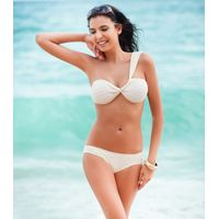 high quality fashion sexy women Padded Push Up Bikini Swimwear Swimsuit