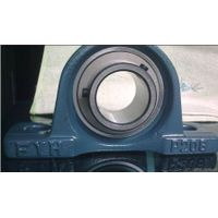 UCP bearing pillow block bearing V-great bearing factory co,.ltd. UCP206 ucp209 ucp210 UCt210 UCFL21 thumbnail image