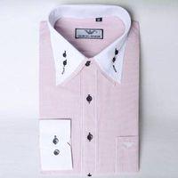 Latest Design Business Shirt