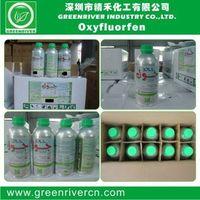 Oxyfluorfen 24%EC