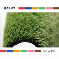 high qulaity Order remainder stocked garden landscape turf
