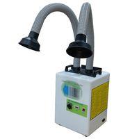 Welding Mobile Filtration System