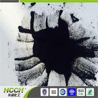 Pigment Black for Silicone Sealant