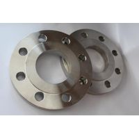 304 stainless steel flange / stainless steel flange
