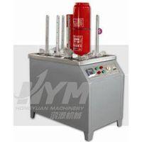 MDH-II Drying box