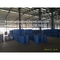 High quality Cocamide Dea 6501 (1:1) /CDEA
