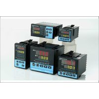 Temperature Controller  WT Series