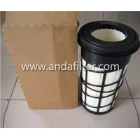 Air Filte For DONALDSON P611190