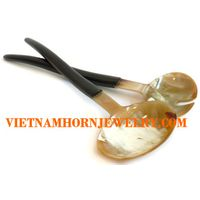 Sell Horn Spoon