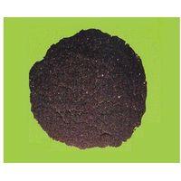 Ferric chloride/ Iron(III) chloride