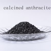 Coal carburizing agent factory direct sale thumbnail image