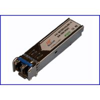 155M SFP Optical Transceiver