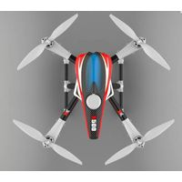 XK RC Quadcopter With GPS RTF Aircam X500 / X500-A 2.4G Aerial Photography X8 Remote Control F16715/