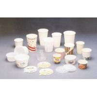 Disposable Plate/trays/bowl