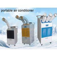 portable air conditioner thumbnail image