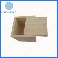 Individual Gift Box , Customized Gift Wooden Box , Factory Gift Wooden Box Price