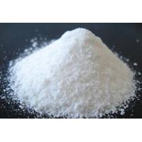 Calcium phosphate